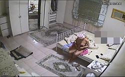 Click image for larger version.  Name:524.mp4_snapshot_02.10.999.jpg Views:93 Size:82.1 KB ID:3510