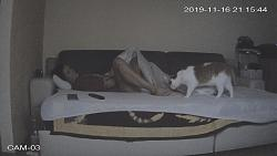 Click image for larger version.  Name:88.mp4_snapshot_01.01.490.jpg Views:326 Size:93.1 KB ID:4448