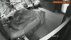 Click image for larger version.  Name:63.sex hidden cam 2018.jpg Views:513 Size:98.8 KB ID:752