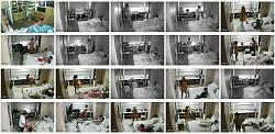 Click image for larger version.  Name:imgonline-com-ua-Collage-pnMshZctoBPDGG.jpg Views:3424 Size:106.2 KB ID:1617