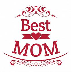 Click image for larger version.  Name:ebdeb6d410efc44fc917d6a91b23e5f7-best-mom-badge-5-by-vexels.jpg Views:846 Size:13.6 KB ID:1528