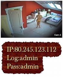 Click image for larger version.  Name:MomSon.jpg Views:4978 Size:88.3 KB ID:2556