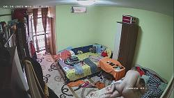 Click image for larger version.  Name:351.mp4_snapshot_07.55.000.jpg Views:98 Size:97.0 KB ID:5301