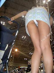 Click image for larger version.  Name:120.jpg Views:328 Size:91.2 KB ID:396