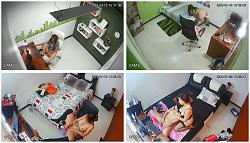 Click image for larger version.  Name:106-110.jpg Views:700 Size:101.3 KB ID:4411