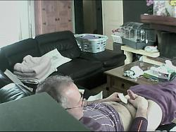 Click image for larger version.  Name:1.mp4_snapshot_06.19.933.jpg Views:106 Size:66.8 KB ID:4809