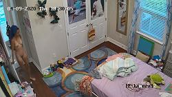 Click image for larger version.  Name:mm155.mp4_snapshot_00.08.525.jpg Views:210 Size:101.1 KB ID:5441