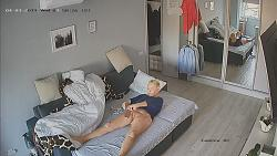 Click image for larger version.  Name:25.mp4_snapshot_00.46.026.jpg Views:400 Size:92.5 KB ID:2583